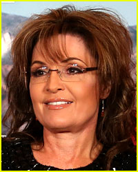 Sarah Palin Debuts Subscription Based Online News Channel