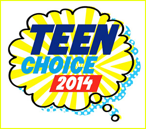 Teen Choice Awards 2014 Nominations Are