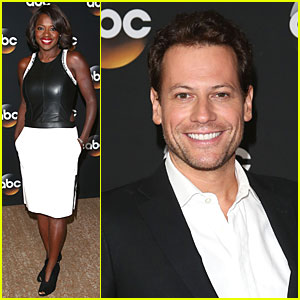 Viola Davis' 'How to Get Away With Murder' Took Her Out of Her Comfort Zone