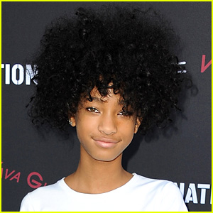 Willow Smith Releases New Numerology Single '8' - Listen Now!