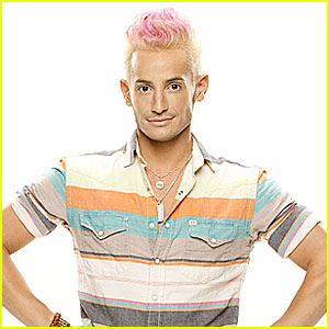 Brother Frankie Reveals His Identity to 'Big Brother' Contestants