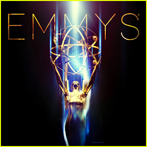 Emmy Awards 2