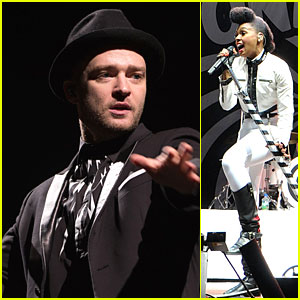 Justin Timberlake Sings Happy Birthday to Autistic Boy - Watch Now!