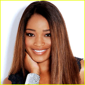 Keke Palmer Making Broadway Debut in 'Cinderella' This Fall!