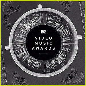 MTV VMAs 2014 - Get Photos, Winners, Video & More Here!