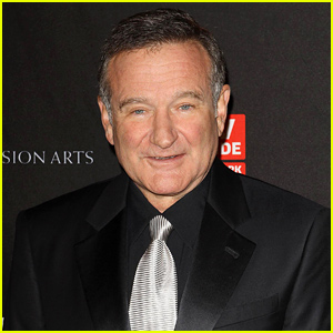 Robin Williams Preliminary Cause of Death: Asphyxia Due to Hanging