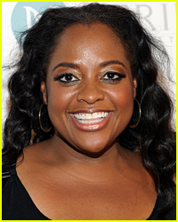 Sherri Shepherd Will Make Broadway Debut in 'Cinderella'!