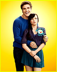 'Awkward' Premieres Tonight with Possible Fake Pregnancy