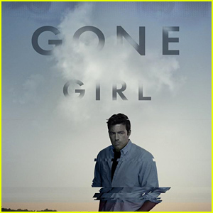 The First Clip From 'Gone Girl' Is Finally Here - Watch Now!