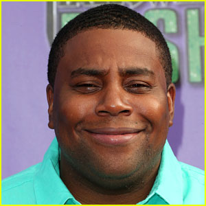 Kenan Thompson Leaving 'SNL' After This Season? (Report)