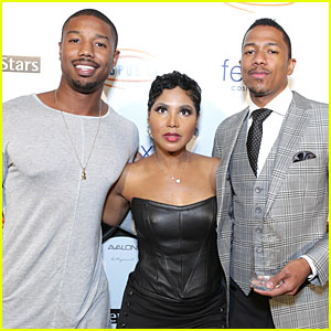 fruitvale gay personals The incredible michael b jordan on ellen show 2013 help for holiday  the incredible michael b jordan in the  is michael b jordan gay fruitvale.