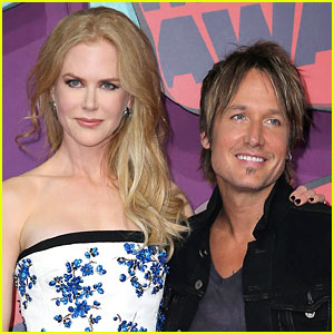 Nicole Kidman Thanks Fans for Support After Her Father's Death