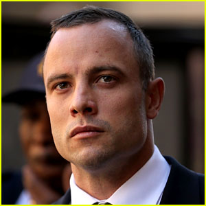 Oscar Pistorius Verdict: Judge Finds Paralympic Athlete Not Guilty of Murder