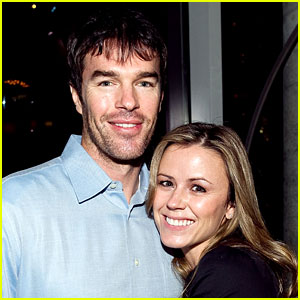 The Bachelorette's Ryan Sutter Turns 40 - See His Family Pics!