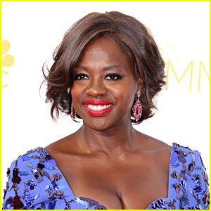 Viola Davis Responds to 'New York Times' Article, Is Rising Above!