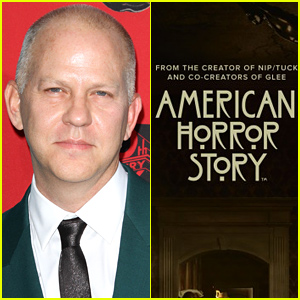 Ryan Murphy's 'American Horror Story' Companion Series 'American Crime Story' Set with O.J. Simpson as Main Focus