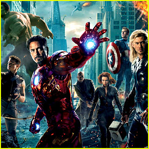 Age of ultron release date in Brisbane