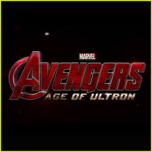 'The Avengers: Age of Ultron' Official Trailer is HERE!
