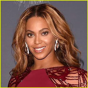 Beyonce Is Creating an Activewear Clothing Line with Topshop!