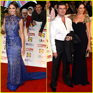 Simon Cowell Reveals the One Woman Who Still Calls the Shots In Their Relationship