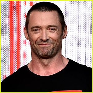 Hugh Jackman Receives Cancer Treatment for 3rd Time This Year