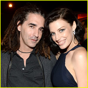 Mad Men's Jessica Pare Is Pregnant, Expecting First Child with Boyfriend John Kastner!