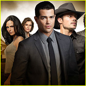 Josh Henderson & Jesse Metcalfe's TNT Show 'Dallas' Canceled After Three Seasons
