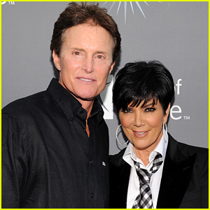 Kris Jenner Is 'Livid' with Bruce