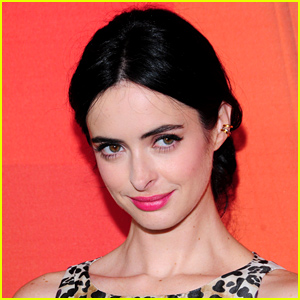 Sad News for Krysten Ritter & Her Brand New Television Show...