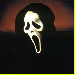 Get the Deets on MTV's 'Scream' Series!