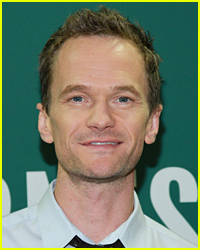 Neil Patrick Harris Almost Starred on 'American Horror Story'