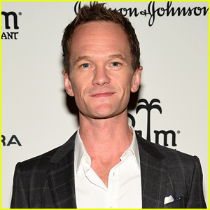 Neil Patrick Harris Is Hosting the Oscars 2015!