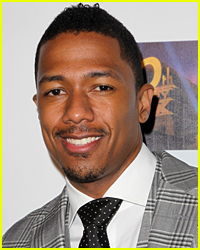 Nick Cannon to Recur on 'Brooklyn Nine-Nine'!