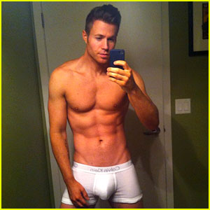 ashley parker angel instagramashley parker angel let u go, ashley parker angel instagram, ashley parker angel shades of blue, ashley parker angel, ashley parker angel son, ashley parker angel twitter, ashley parker angel soundtrack to your life, ashley parker angel let you go, ashley parker angel where did you go lyrics, ashley parker angel let you go lyrics, ashley parker angel night changes, ashley parker angel gay, ashley parker angel wicked, ashley parker angel net worth, ashley parker angel girlfriend, ashley parker angel tiffany lynn rowe, ashley parker angel american horror story, ashley parker angel songs, ashley parker angel divorce, ashley parker angel out magazine