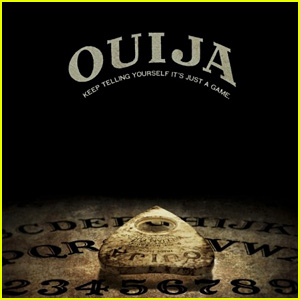 'Ouija' Wins Top Spot at Pre-Halloween Weekend Box Office