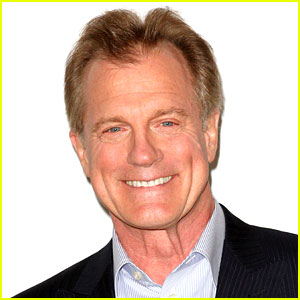 Stephen Collins Will Not Be Prosecuted for Molestation Cases
