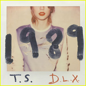 Taylor Swift '1989' Secret Messages - Find Them Out Here!