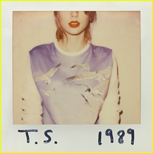 Taylor Swift Previews 'Out of the Woods' - Listen to a Clip From the Song!
