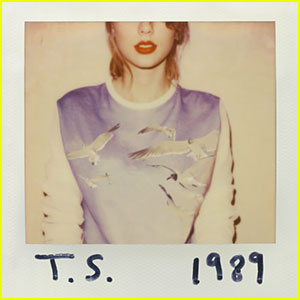 Taylor Swift: 'Out of the Woods' Full Song & Lyrics - Listen Now!