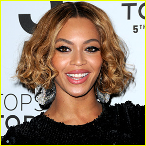 Beyonce's New Song '7/11' Leaks Early - Listen!