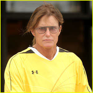 Bruce Jenner's Mom Calls Kris Jenner a 'Controlling Monster' in Explosive New Interview
