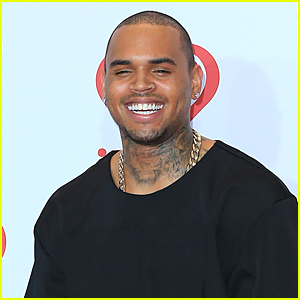 Chris Brown Slams 'The Real' Hosts Adrienne Bailon & Tamara Braxton On Instagram