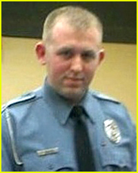 Ferguson Police Officer Darren Wilson Will Break Silence Tonight on Shooting Michael Brown