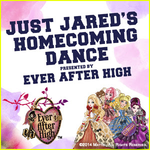 Win Tickets to Just Jared's Thronecoming Party!