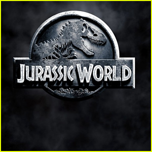 The First 'Jurassic World' Teaser Is Here & Features Dinosaur Footage - Watch Now!