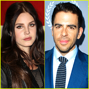 Lana Del Rey Is the Victim of Eli Roth's Violent Sexual Assault in Shocking NSFW Video