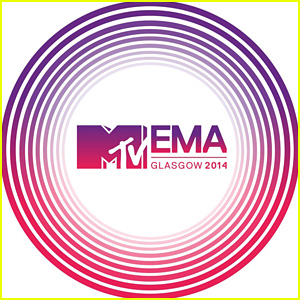 MTV EMAs 2014 - Complete Winners List!