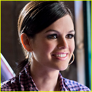 Great News for 'Hart of Dixie'