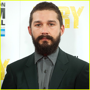 Shia LaBeouf's #IAMSORRY Project Collaborators Address Rape Allegations