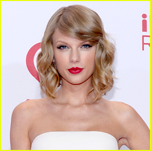 Taylor Swift Defends Her Spotify Decision Again
